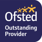 The Winch PlayScheme Ofsted Outstanding