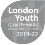The Winch London Youth Quality Mark